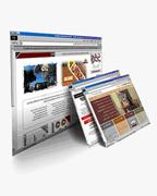 Diseño de Páginas Web, Tiendas Online, Blogs y Diseño Gráfico